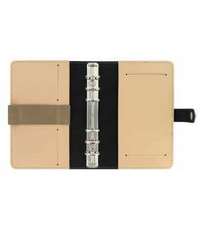Filofax The Original Nude...