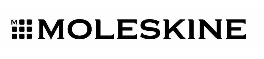 Køb Moleskine hos Ofidan - Italienske notesbøger og kalendere