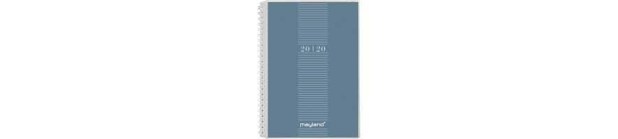 Mayland Kalender | Køb din 2021 Mayland kalender online i dag.